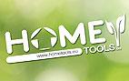 Hometools.eu - Home Accessoires