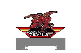 Sajowitz-Devils