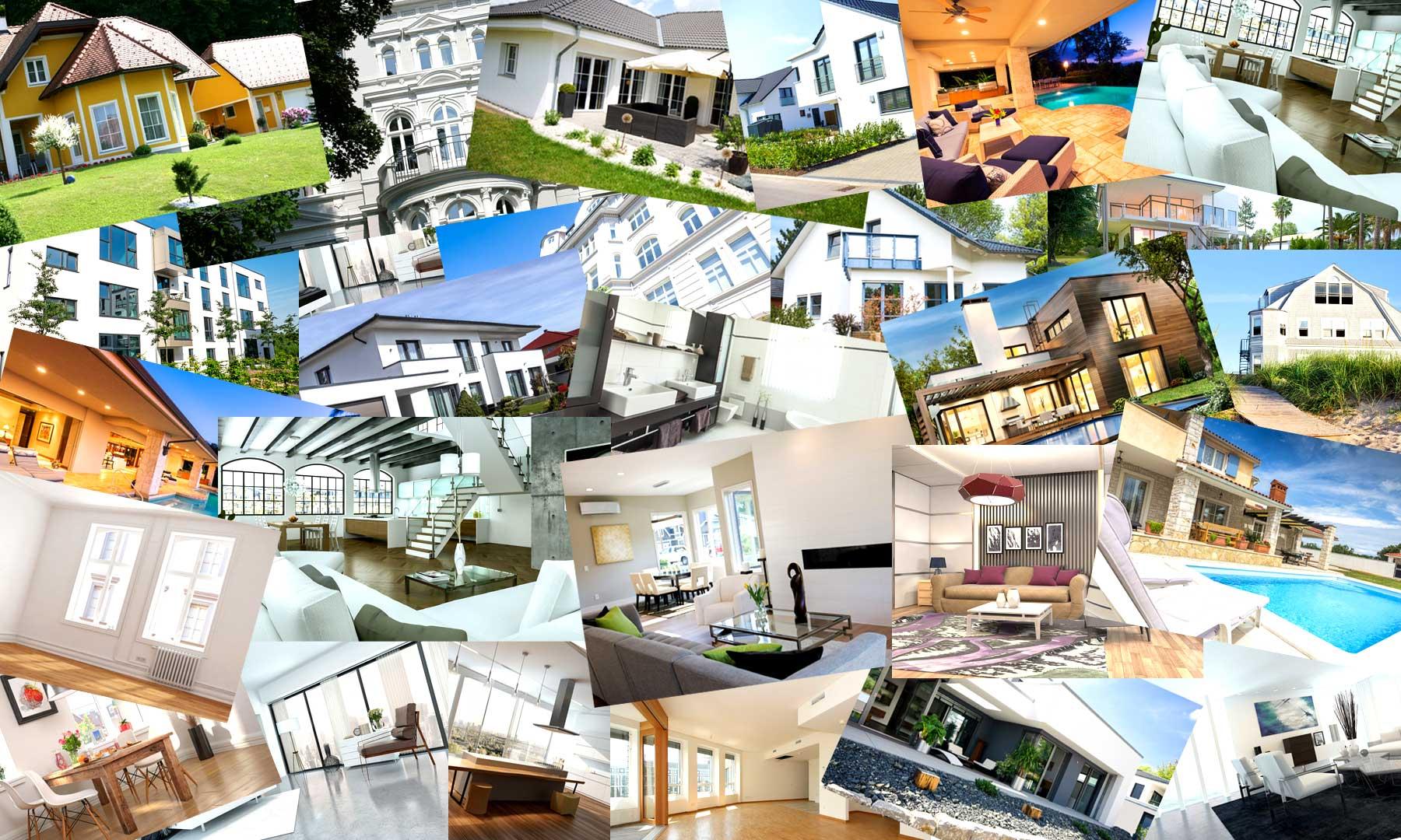 maklerempfehlung torsten na hanseatische immobilien. Black Bedroom Furniture Sets. Home Design Ideas