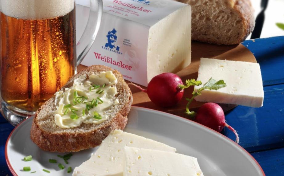 Hoffest Wertach, Weißlacker, Veranstaltungen, Veranstaltung, Allgäu, Oberallgäu, Käseevent, Molkereiproduk, Sennerei Wertach, Hofmilch Allgäu