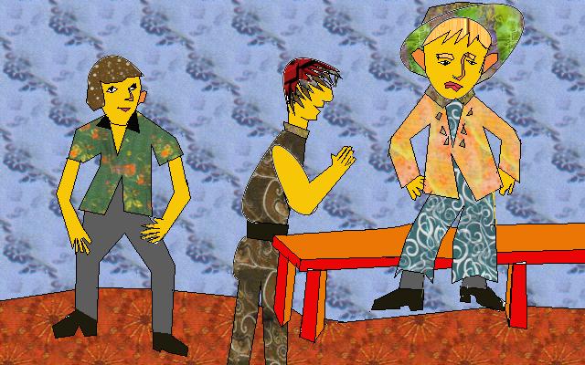 Friedensliteratur und Antikriegs-Literatur