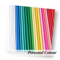 Personal Colour @ S-colour