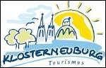 Tourismus Klosterneuburg