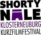 Shortynale Kurzfilmfestival