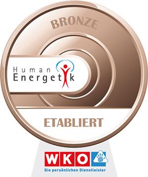 Bronze - Siegel