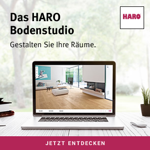 www.haro.de