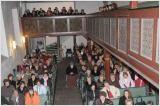 Festgottesdienst 2006