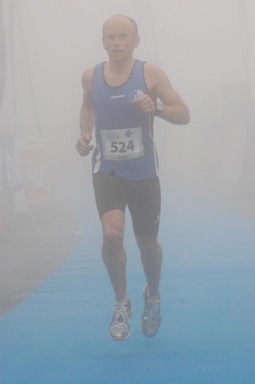 LGT-Alpin-Marathon Liechtenstein