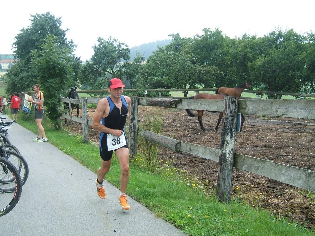 3LC Triathlon Kollerschlag