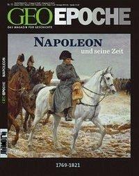 Geo Epoche Napoleon Bonaparte