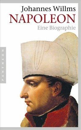 Paris Bücher Napoleon Bonaparte