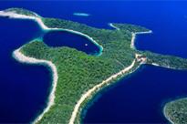 Die Insel Mjlet