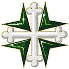 Order of Saints Maurice and Lazarus, House of Savoy