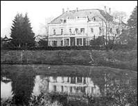 Castle 1912.