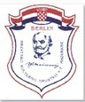 "Croatian Culture Society ""Vladimir Fran Mazuranic"", Berlin"