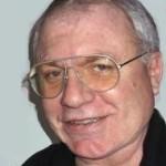 Erik A.C. Bogorinski (1. Vors.)