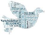 Tagxedo.com In: Pfarrbriefservice.de