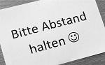 Bild: Peter Weidemann In: Pfarrbriefservice.de