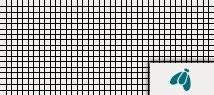 Fiberglasgewebe: Der Allrounder - Strapazierfähiges, hochwertiges Standard-Insektenschutzgitter - Hohe Luftdurchlässigkeit: ~ 62 %