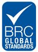 BRC – British Retail Consortium