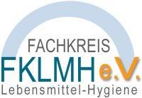 Fachkreis Lebensmittel-Hygiene e.V.