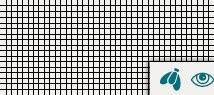 2. Durchblickgewebe: Das bedeutet für Sie optimalen Wohnkomfort!  - freie Sicht nach Draußen - helle Räume durch optimale Lichteinstrahlung - Sehr hohe Luftdurchlässigkeit ~ 72 % - Material: Fiberglas