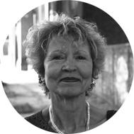 Katrin Schönermark