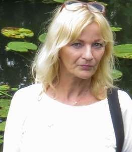 Verena Hanschmann