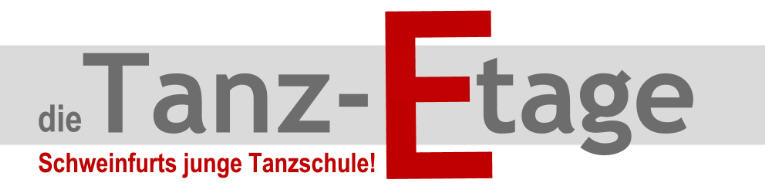 2005 D!s Dance Club Schweinfurt