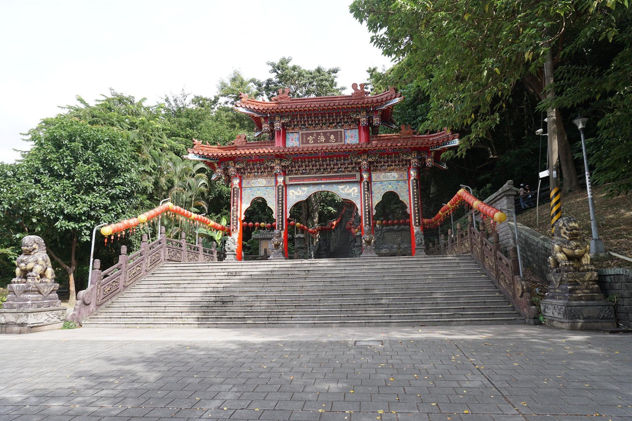 Photo Provider:維・Place:台北