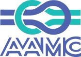 AAMC - Associação de Armadores da Marinha de Comércio