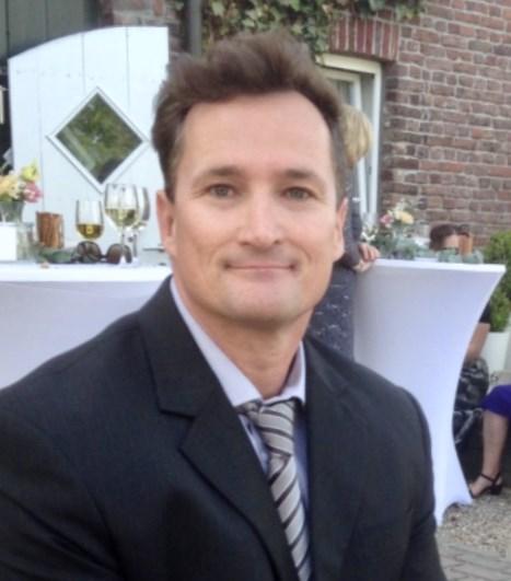 Thomas Kwasniewski