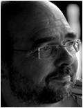 Michael Borg-Laufs