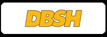 Logo Deutscher Berufsverband für Soziale Arbeit e.V. - Klick öffnet Internetseite in neuem Fenster