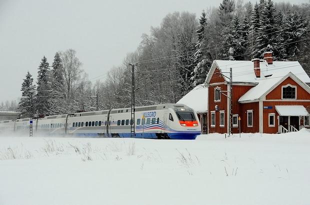 VR Allegro Bahnfoto P.Trippi