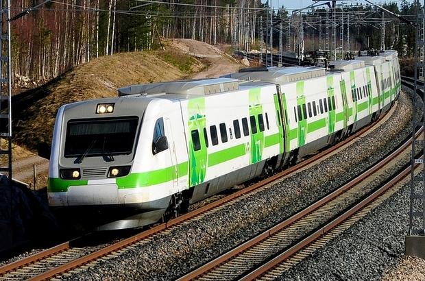 VR Group Sm4 Bahnfoto P.Trippi