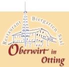 Olles Leiwand, die Austropop Band aus dem Berchtesgadener Land live im Oberwirt, Otting