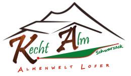 Olles Leiwand, die Austropop Band aus dem Berchtesgadener Land live auf der Kecht Alm Lofer