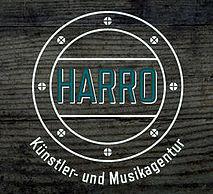 Olles Leiwand, Austropop Band aus Freilassing ist Partner von Harro Künster- und Musikagentur