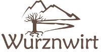 Olles Leiwand, die Austropop Band aus dem Berchtesgadener Land live im Wurznwirt Schneizelreuth