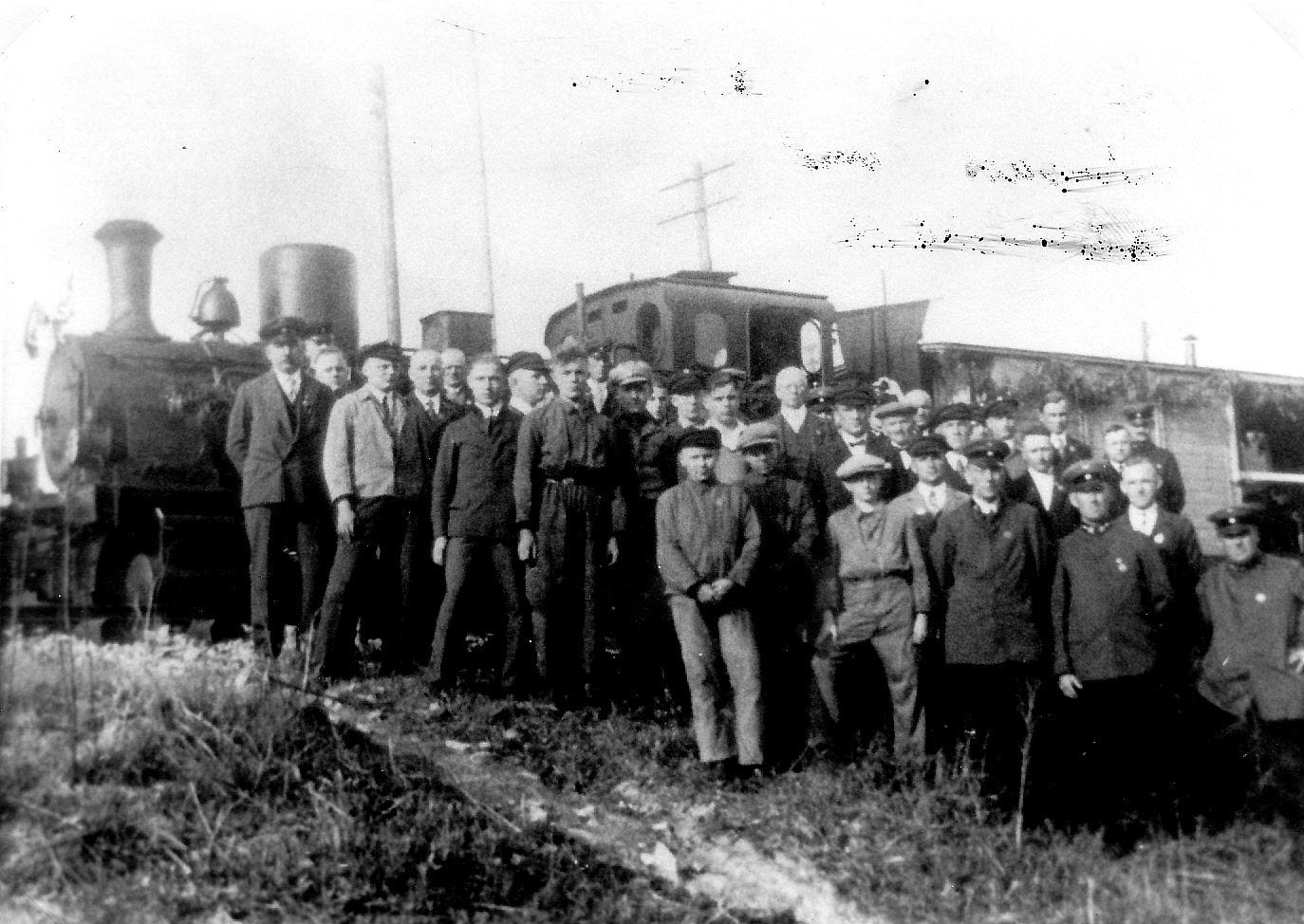 01.05 1933