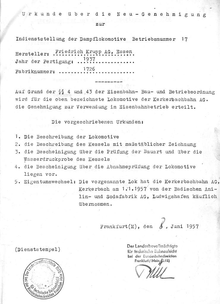 Niedlich Bau Des Kessels Ideen - Der Schaltplan - greigo.com