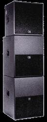 Tontechnik Verleih Lautsprecher Lautsprecherverleih PA-Systeme Beschallung