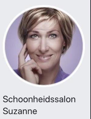 Schoonheissalon Suzanne
