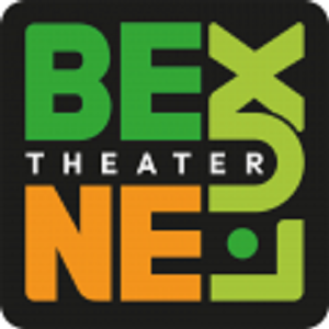 Benelux theater