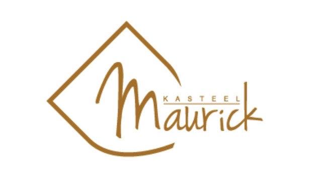 Kasteel Maurick