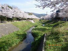 Ban建築工房 志井川沿い