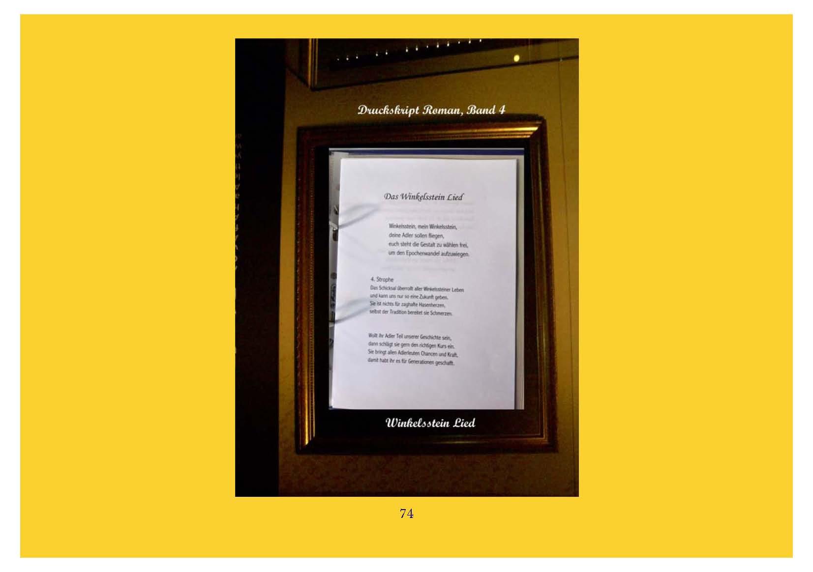 ™Gigabuch-Bibliothek/iAutobiographie Band 24/Bild 1791