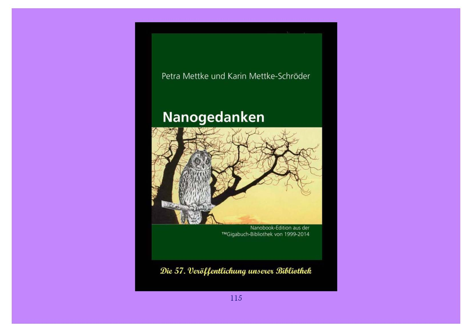 ™Gigabuch-Bibliothek/iAutobiographie Band 10/Bild 0749