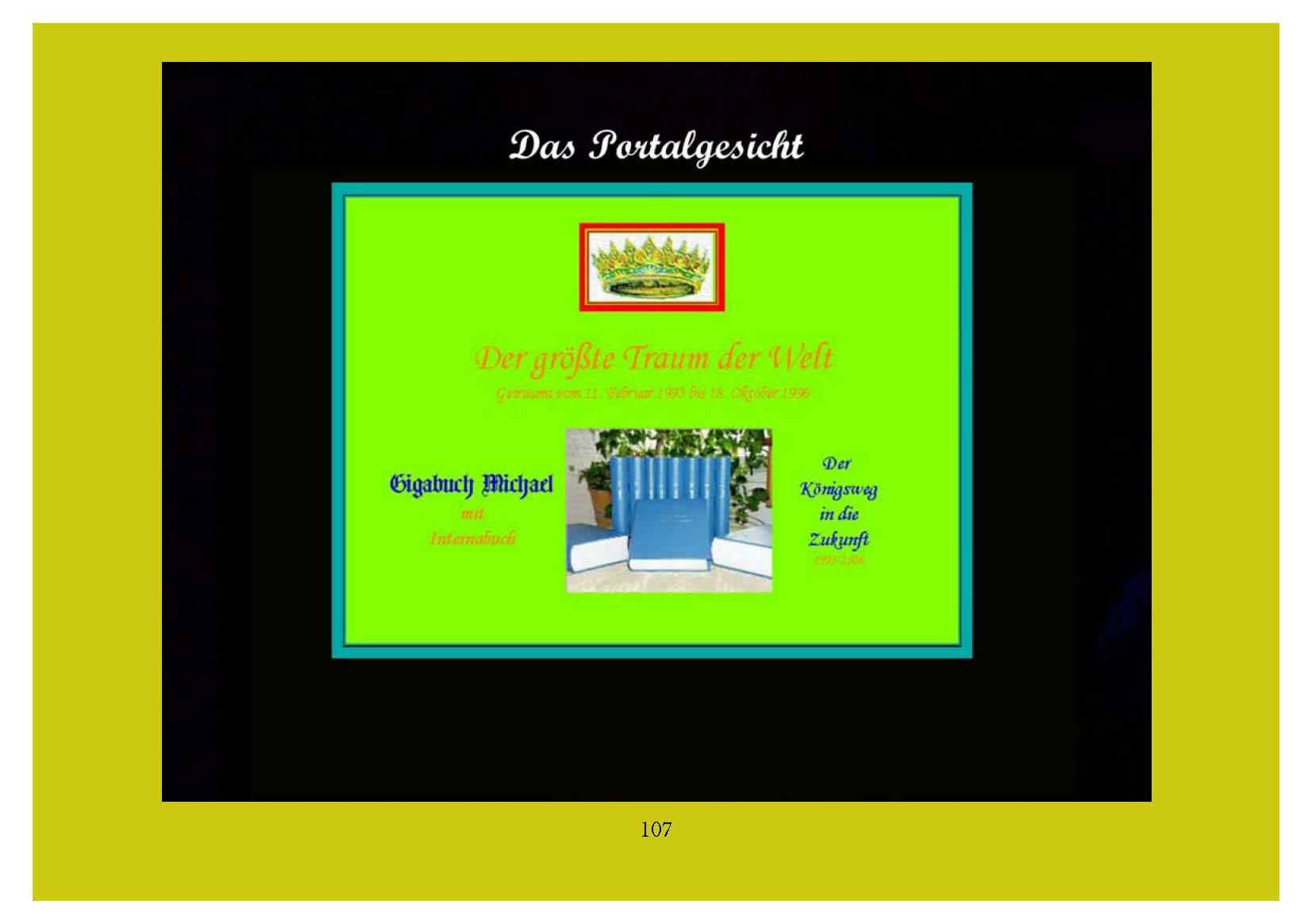 ™Gigabuch-Bibliothek/iAutobiographie Band 13/Bild 0949
